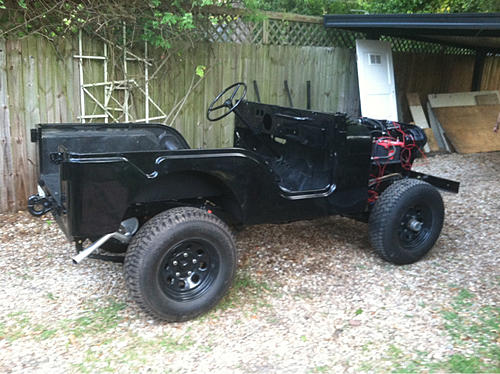 1956 CJ5 Build-image-250754113.jpg