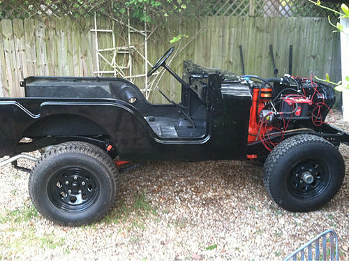 1956 CJ5 Build-image-2477975621.jpg