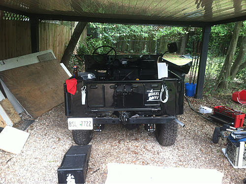 1956 CJ5 Build-image-256799311.jpg