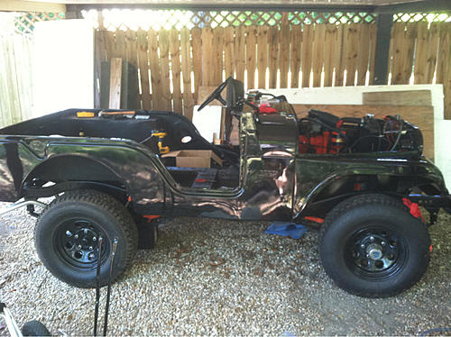 1956 CJ5 Build-image-3749754814.jpg