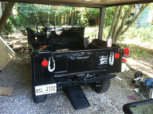 1956 CJ5 Build-image-2676692073.jpg