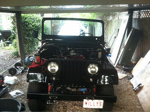 1956 CJ5 Build-image-560517137.jpg