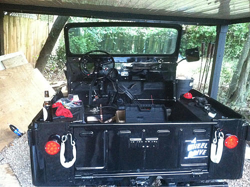1956 CJ5 Build-image-512055143.jpg