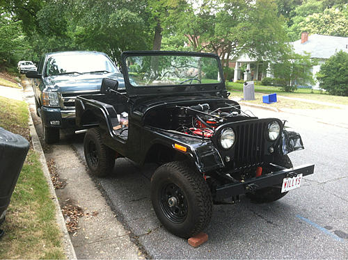 1956 CJ5 Build-image-3199795974.jpg