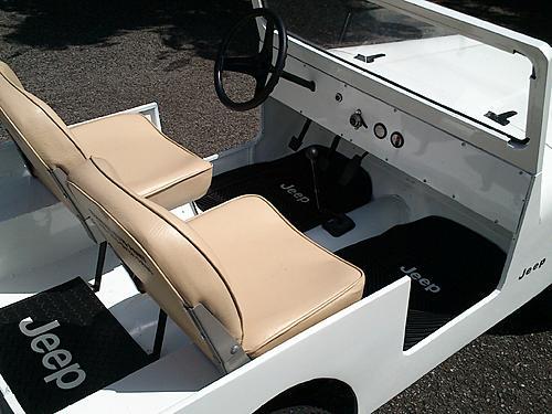 Mini Jeep-2013-09-02-14.32.51.jpg