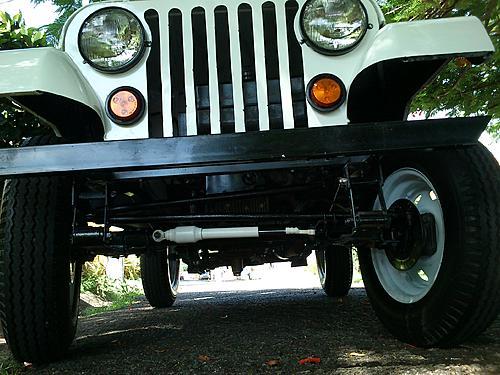 Mini Jeep-2013-09-02-14.44.45.jpg