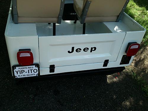 Mini Jeep-2013-09-02-14.45.12.jpg