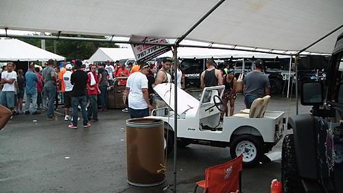 Mini Jeep-cam_0338.jpg