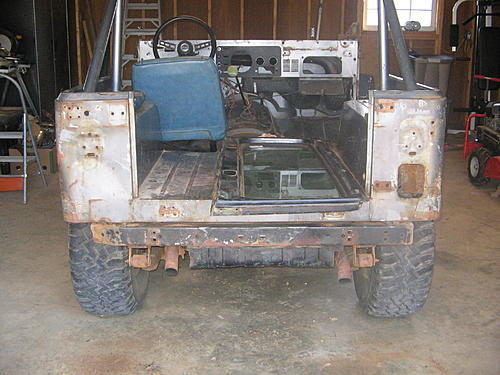 79 CJ7 - The Beginning-img_1422.jpg