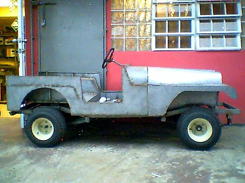 Mini Jeep-picture-087.jpg