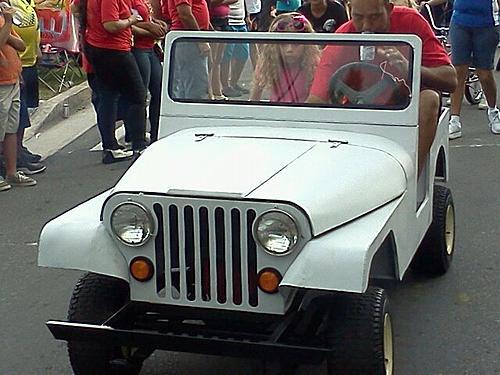 Mini Jeep-jeep.jpg