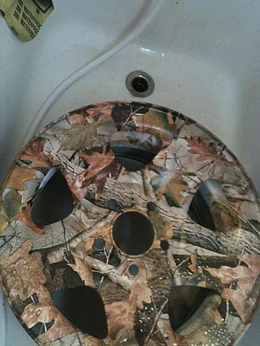 Camo water printing wheels-image-2765194260.jpg