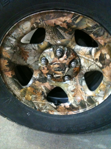 Camo water printing wheels-image-2743201419.png