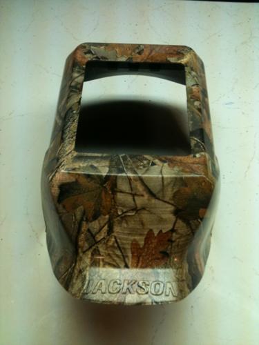Camo water printing wheels-image-361682717.png