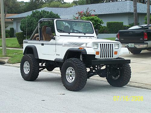 Hey from Florida.-jeep-003.jpg
