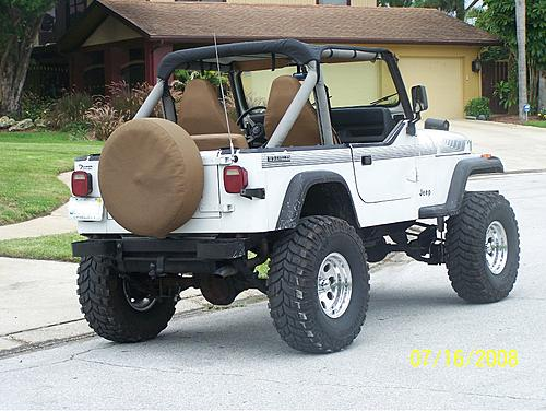Hey from Florida.-jeep-005.jpg