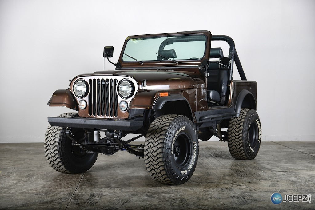 Jeep Cherokee Forum >> New Retro Jeep Pictures to Pin on Pinterest - PinsDaddy