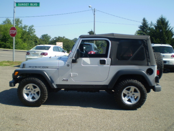 Jeep Dealers Nj >> Gideonmoreno S Blog