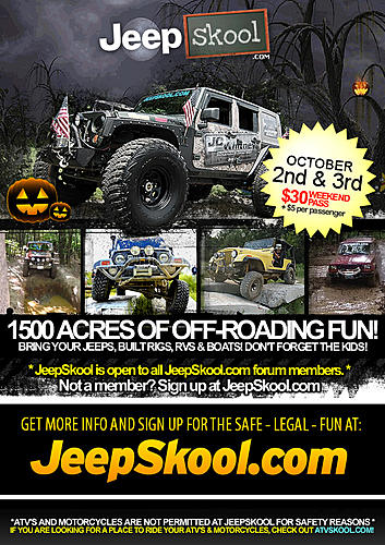 October JeepSkool.-oct_2010_js.jpg