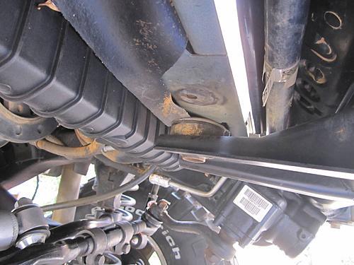 Body Lift Install - Jeep Wrangler-jeep-wrangler-front-body-mount-install.jpg