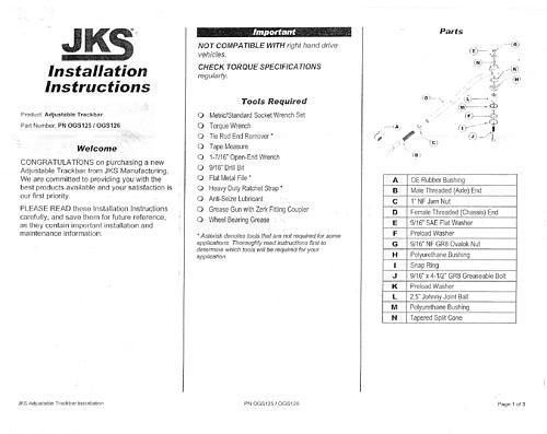 Jeep Track Bar Install-jks_trackbar_install_directions.jpg