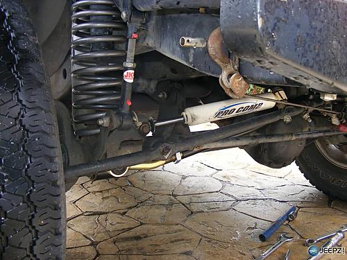 Jeep Track Bar Install-pass-side-attach_jeep_trackbar_install.jpg