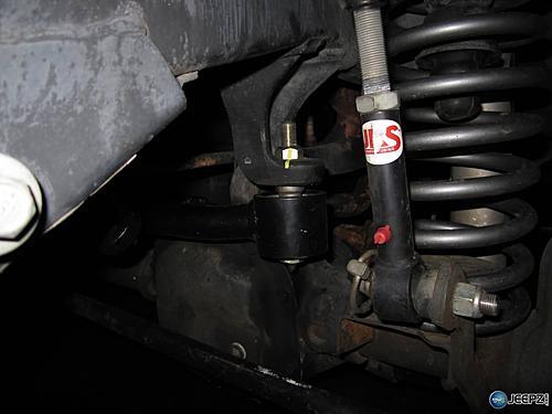 Jeep Track Bar Install-wrangler_trackbar-004_install.jpg