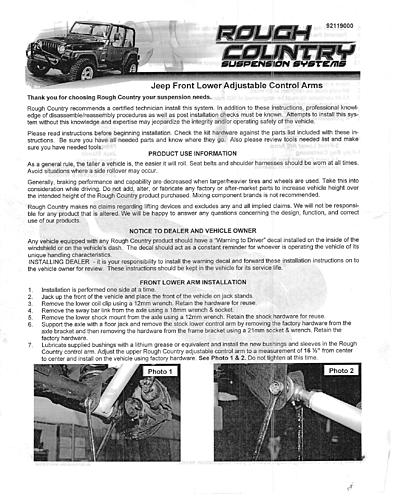 Jeep Control Arm Install-rough-country-lower-control-arm-instructions-1.jpg