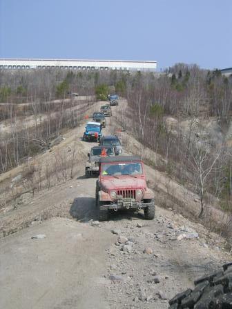 PAP 04 Hill