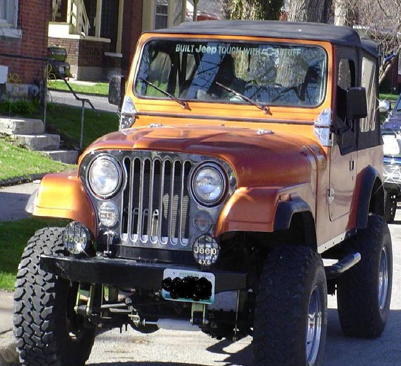 jeep_cut