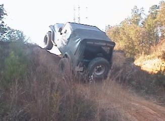 jeep_steep