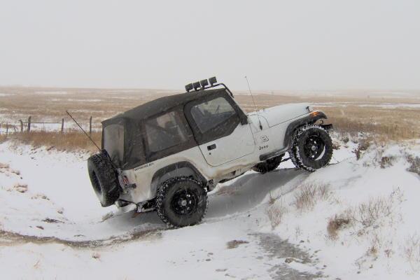 Snowpose3