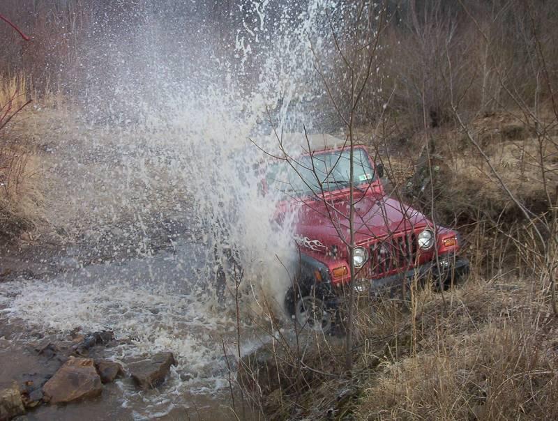 bill_jeep