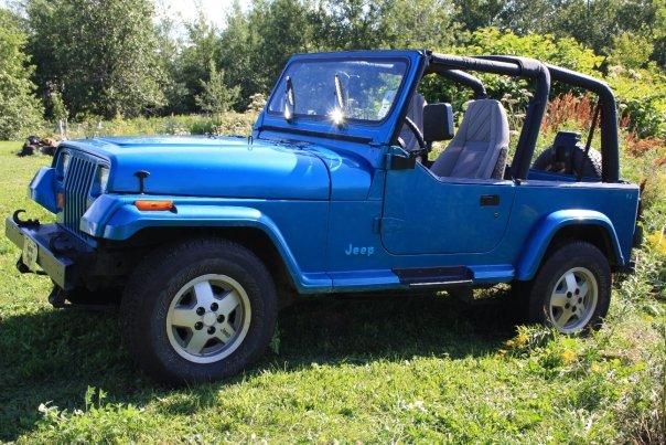 Jeep_111