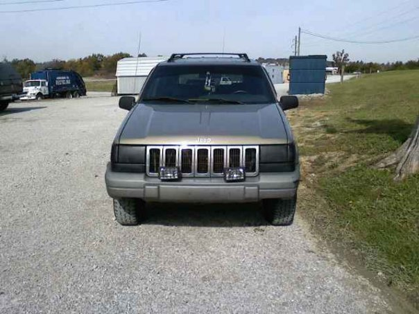 my_jeep_front