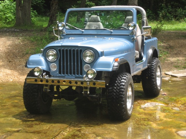cj7 ignition wiring diagram images moreover 1979 jeep cj7 wiring diagram on jeep cj7 engine compartment
