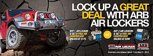FREE ARB Compressor With ARB Air Locker(s) Purchase At FUELED 4WD!-537545_10151482173159571_2102274209_n.jpg