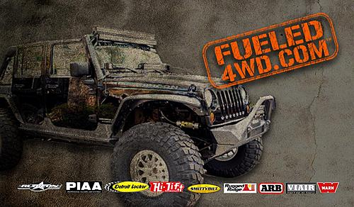 Quality Products & Free Shipping On The Products You Want At FUELED 4WD!-cardf-copy.jpg
