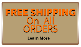 Free Shipping On All Orders!-center.png