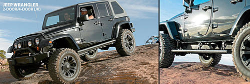 jeep wrangler jk reliability jeep wrangler forum 2016 car release. Cars Review. Best American Auto & Cars Review