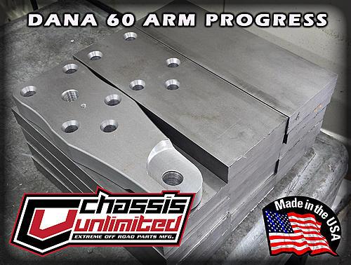3-Link & 4-Link Kits, Brackets, Rod End Kits, Steering, Beadlocks & Lots More !-d60-progess-pic.jpg