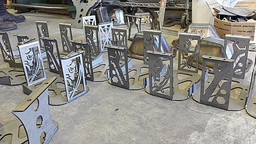 3-Link & 4-Link Kits, Brackets, Rod End Kits, Steering, Beadlocks & Lots More !-20140930_141240_richtone-hdr-.jpg