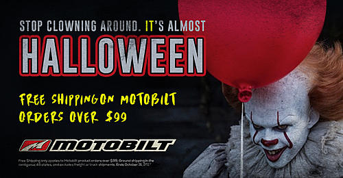 Halloween Sale at Motobilt Starts now!-fbpost-motobilt-header-halloween.jpg