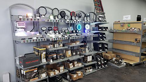 Attention Cincinnati Ohio and Tri-State area Jeepers-display.jpg