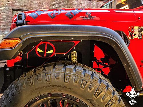 Jeep JL Inner Fender Wells-jl-deadpool.jpg