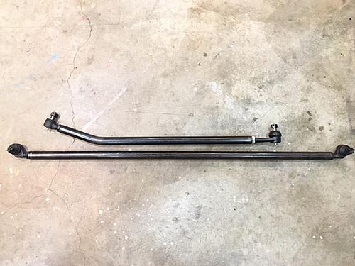 Jeep One Ton Steering Upgrade-img_3826.jpg