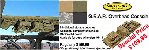 G.E.A.R. Overhead consoles and Smittybilt Seat Special-geare11.jpg