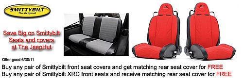 G.E.A.R. Overhead consoles and Smittybilt Seat Special-smbseats.jpg