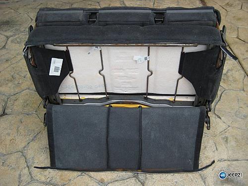 Subwoofer inside of a Jeep Wrangler rear seat-seat_2_wrangler_subwoofer.jpg