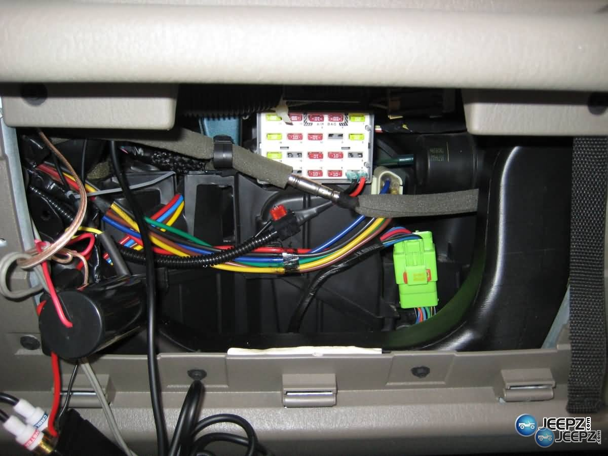 D A Fd C Cd Fd A Ae also E Ff Dd further F besides Dbb Cf Me furthermore D Radio Install Wrangler Img Jeep Radio Install. on jeep wrangler antenna wiring